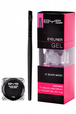 <b>BYS Gel Eyeliner - Black Magic</b>